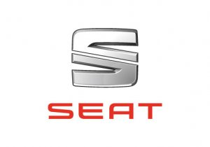 Seat closes the best first semester of its history